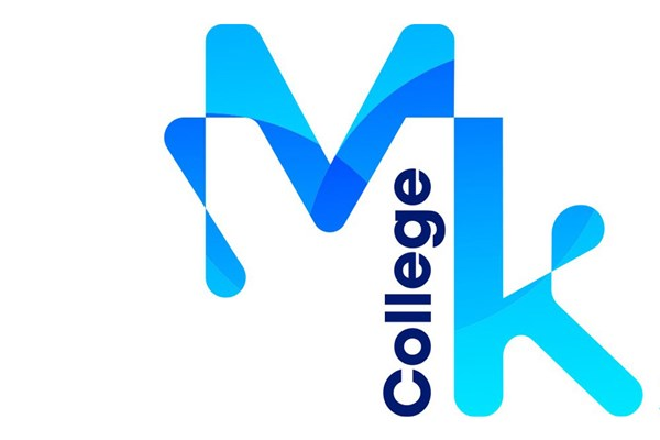 Milton Keynes College Showcase