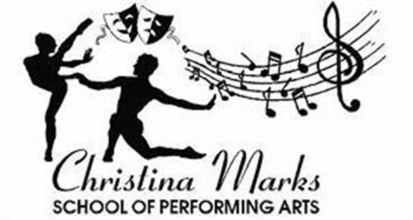 Christina Marks School Of Performing Arts