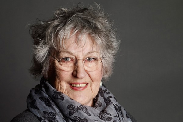 Germaine Greer - On Rape